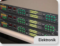 link zur elektronik